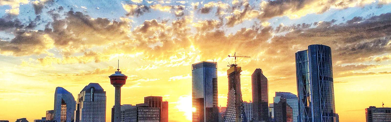 Calgary-Skyline-2